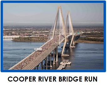 Cooper River Bridge Run FINAL