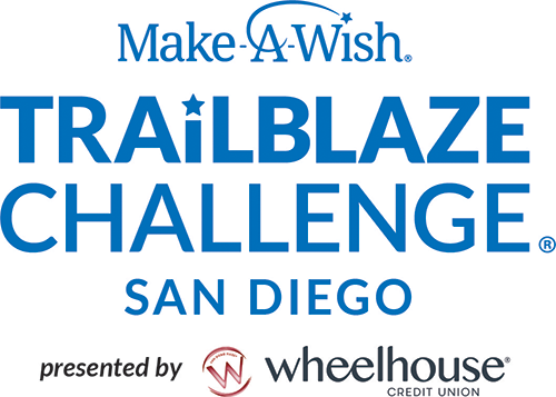 Traiblaze Challenge San Diego presented by Wheelhouse