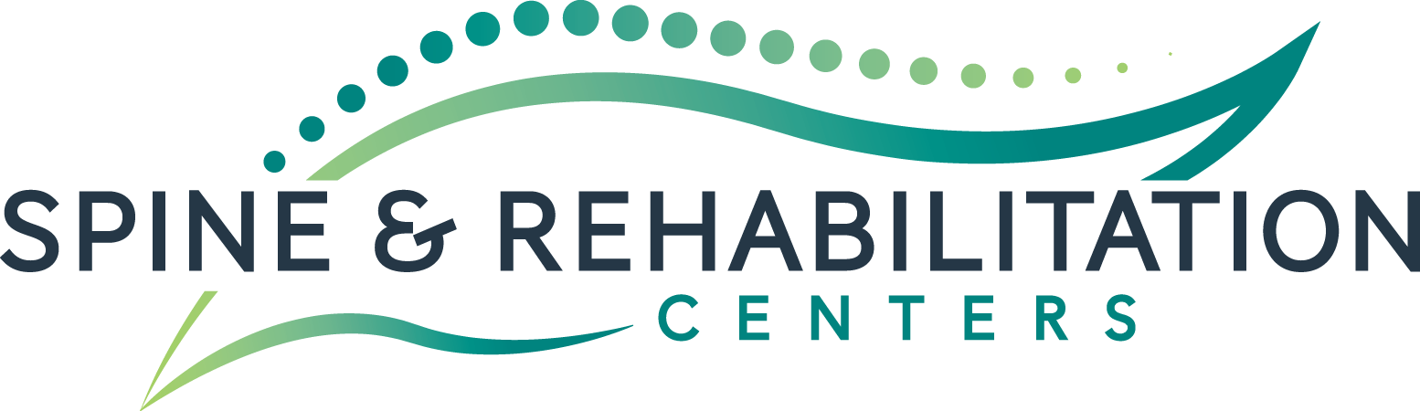 Spine & Rehab Centers