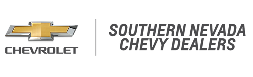Southern Nevada Chevy Dealers
