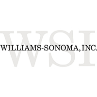 X. Williams Sonoma