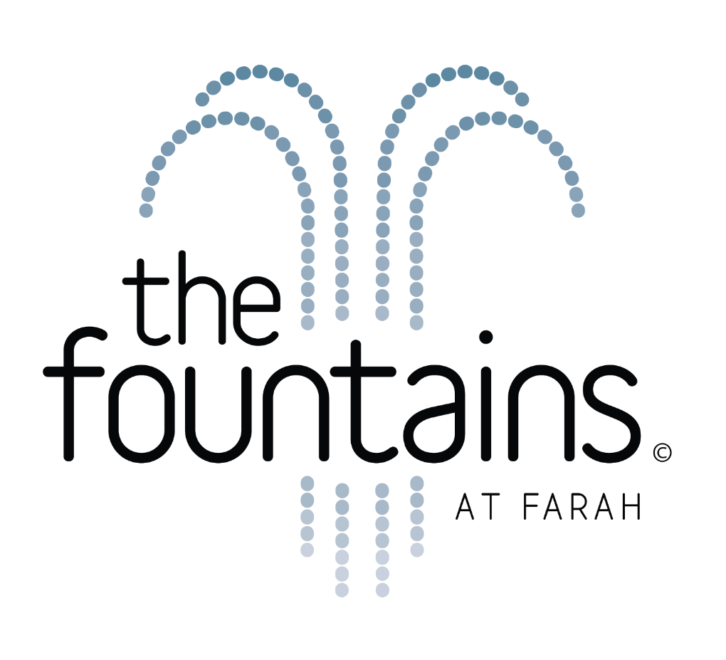 6.3 - Joy - The Fountains at Farah