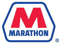 4.1 - Hope - Marathon Petroleum