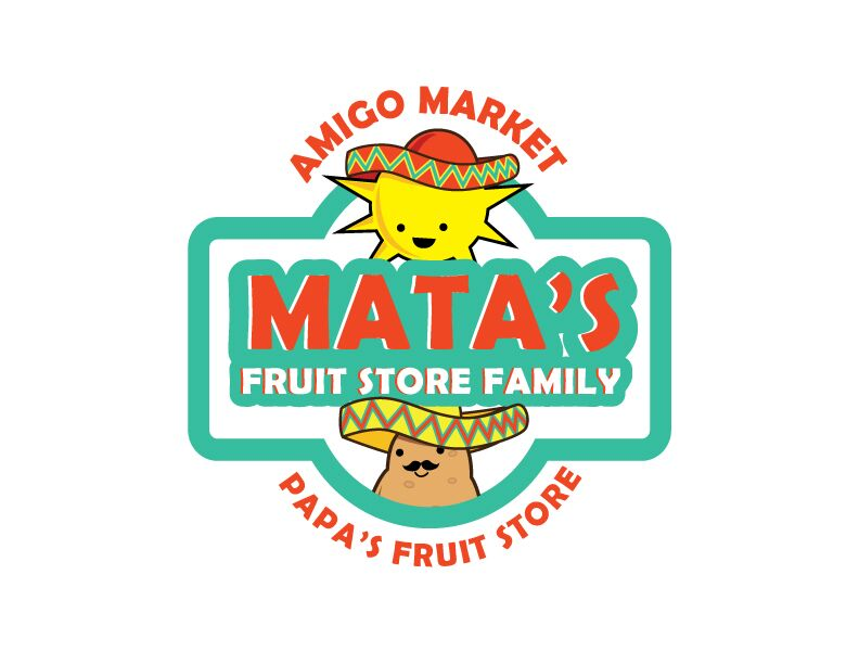 6.7 - Joy - Mata's Fruit Store