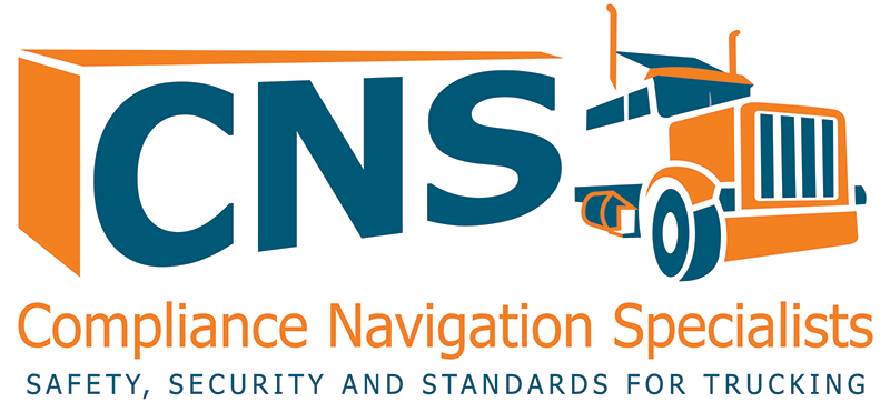 Compliance Navigation Specialists LOGO