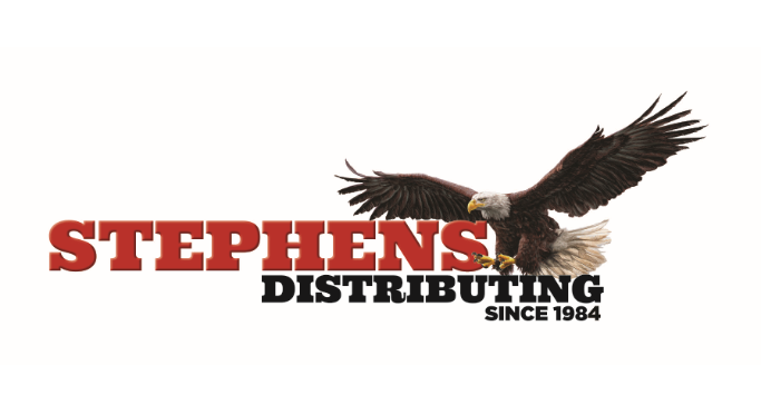Stephens Distributing