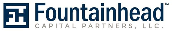 Fountainhead Investment Partners