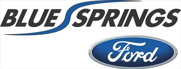 N. Blue Springs Ford