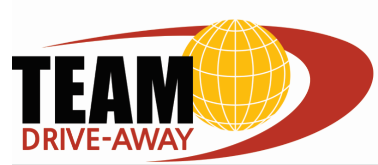 I. Team Drive-Away, Inc.