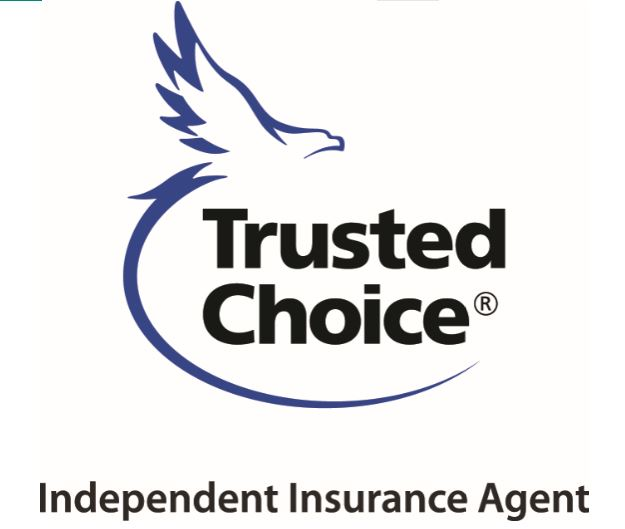 L. Trusted Choice