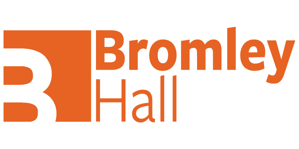 Bromley Group of Companies