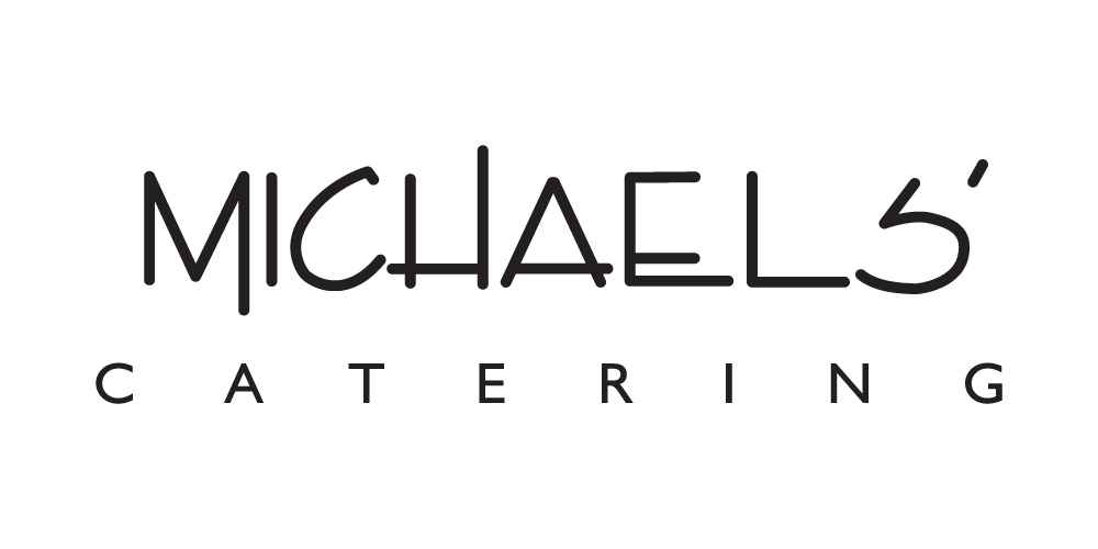 Michaels' Catering