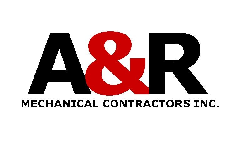 A & R Mechanical Contractors, Inc.