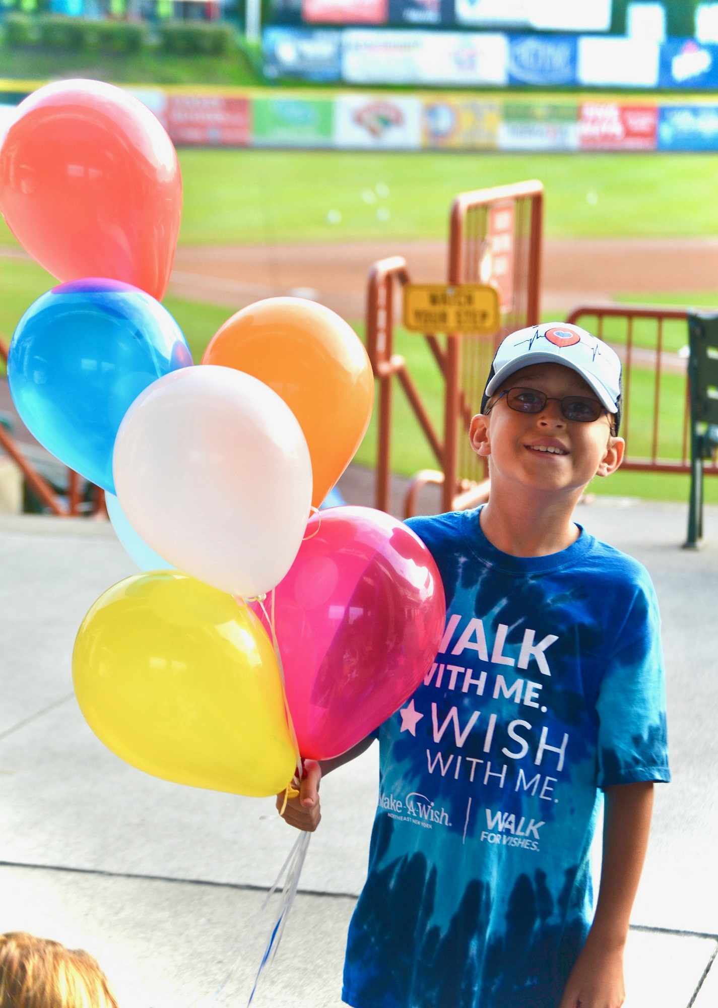 2019 Walk for Wishes - Troy, NY - Make-A-Wish Foundation