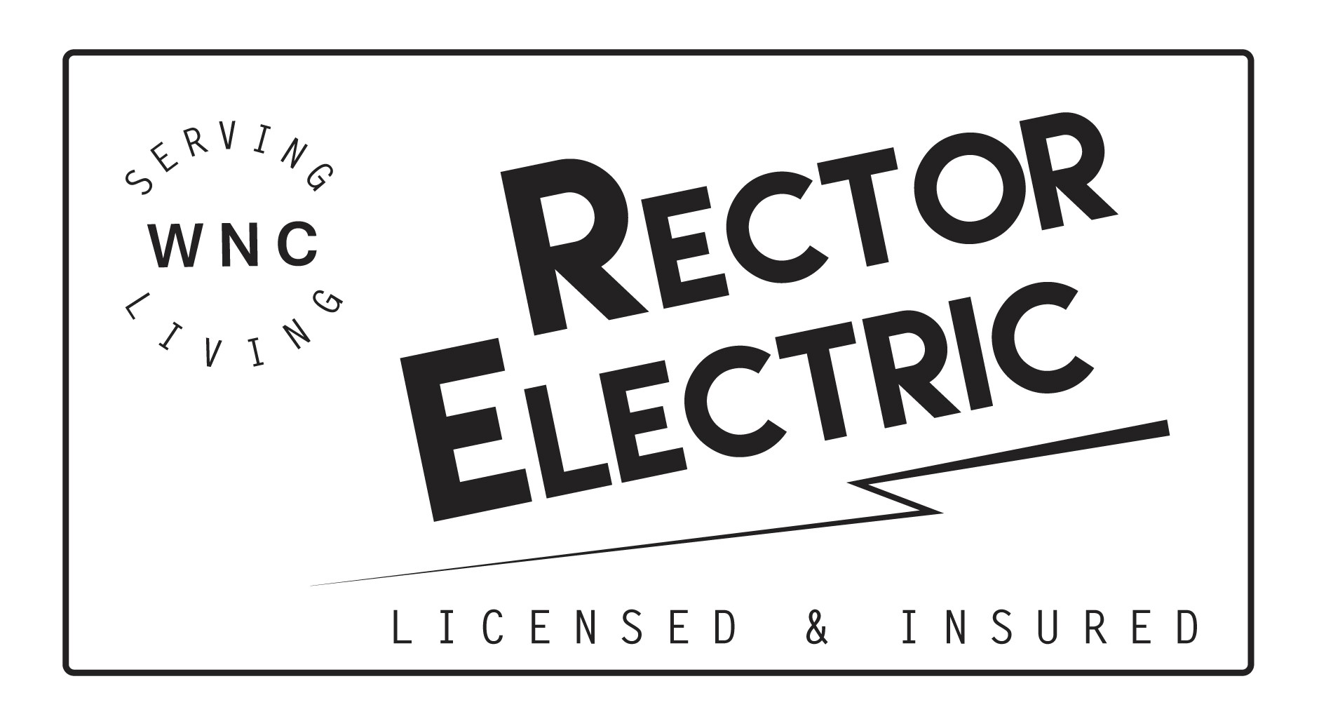 Rector Electric
