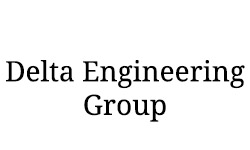 Delta Engineering Group