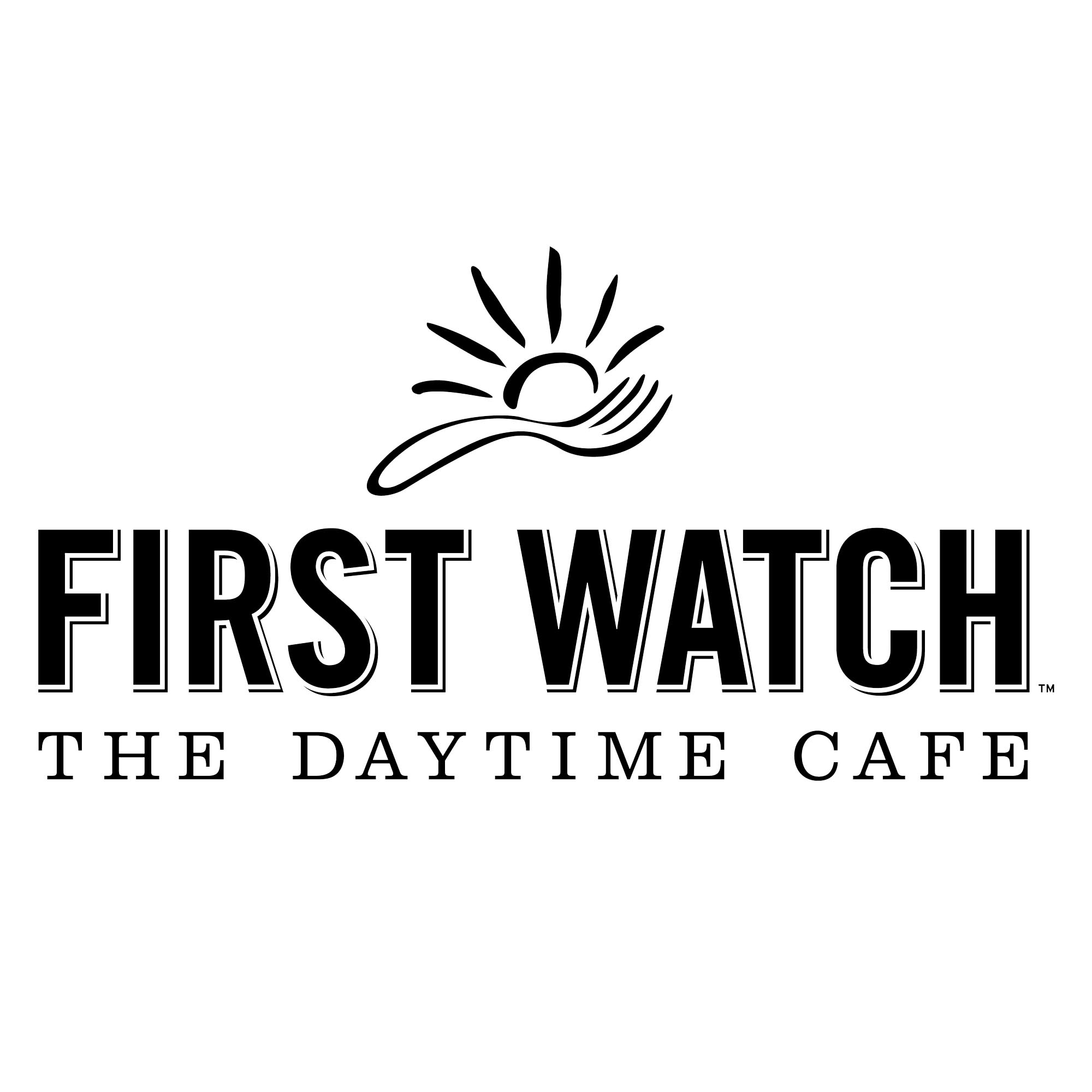 4First Watch