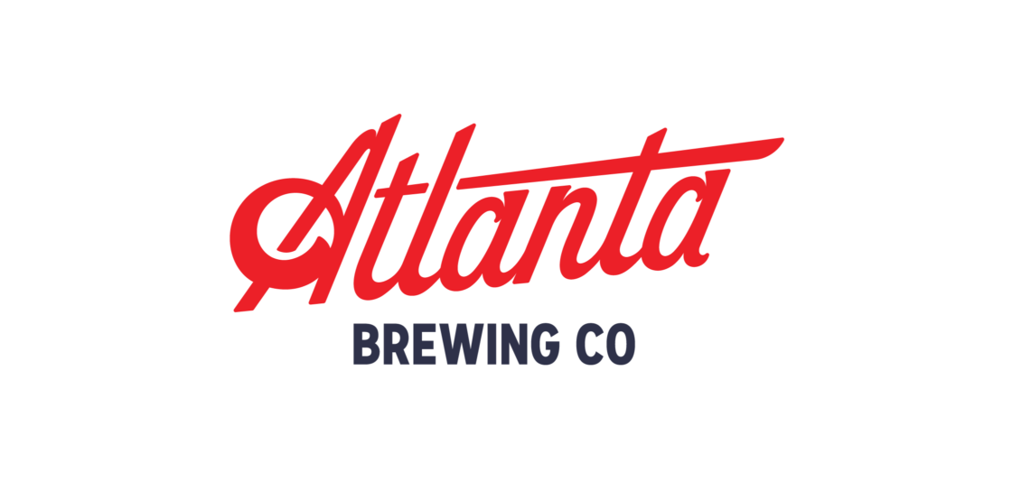 Atlanta Brewing Co