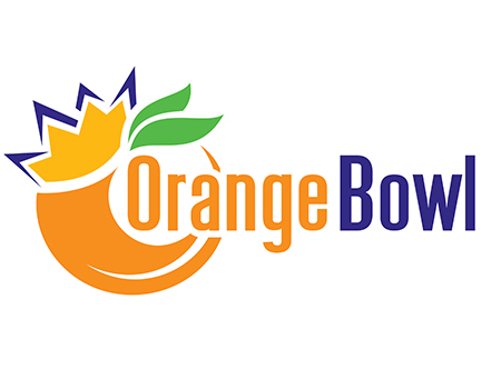 1- Orange bowl Committee