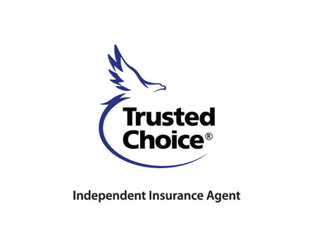 5- trusted choice