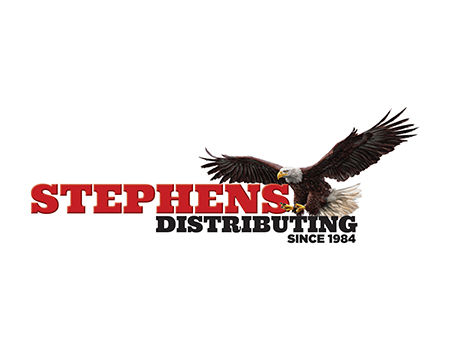 12- Stephens Distributing