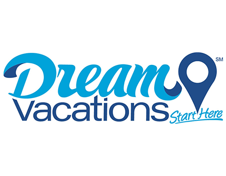 8- Dream Vacations