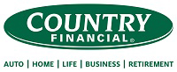 G Country Financial logo