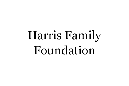 D - Harris Family Foundation