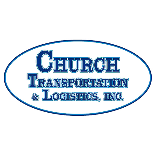 Church Transportation - Gene Sweeney