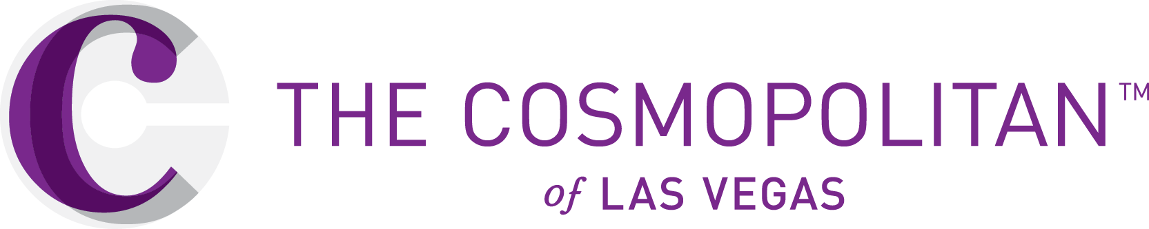 1f The Cosmopolitan of Las Vegas