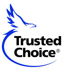 1k Trusted Choice