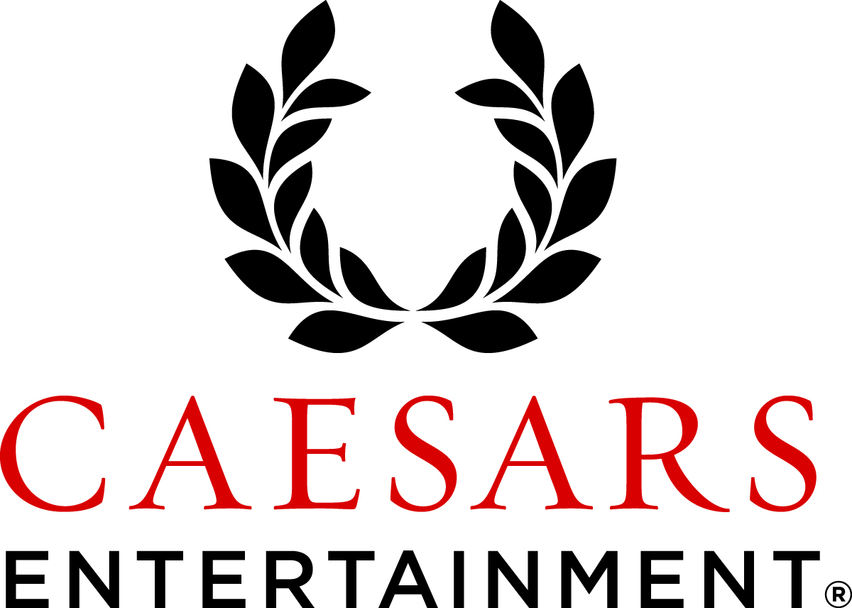 1a Caesars Entertainment