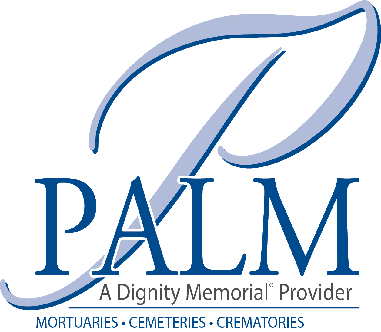 1q Palm Mortuaries