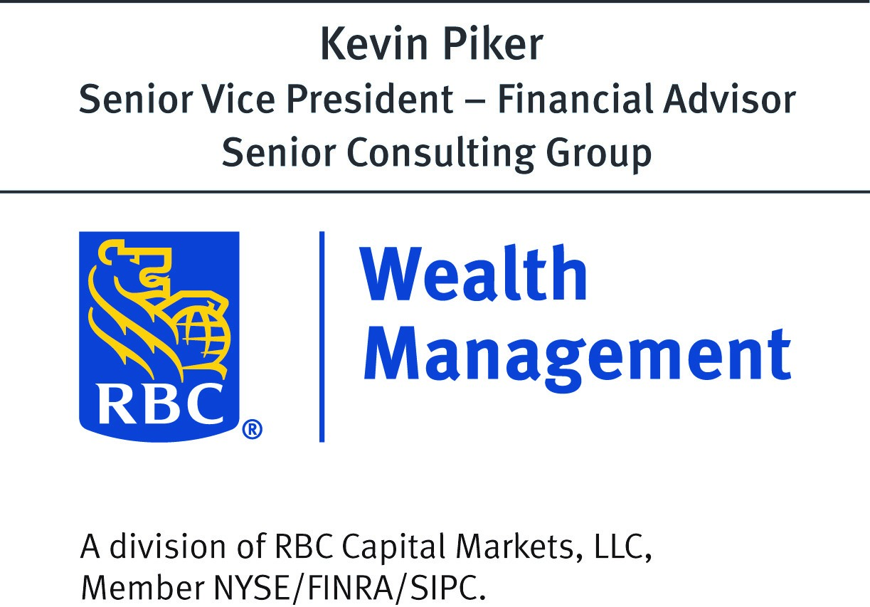 RBC Wealth Management/Kevin Piker