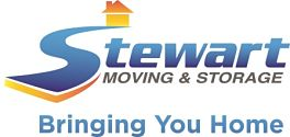Stewart Moving & Storage