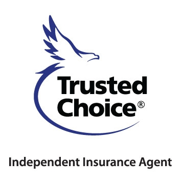 Trust Choice: Independent Insurance Agent