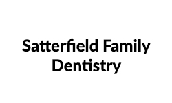 Satterfield Family Dentistry