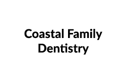 Coastal Family Dentistry