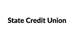 State Credit Union
