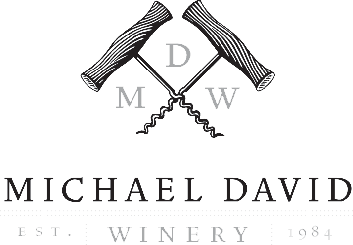F - Michael David Winery