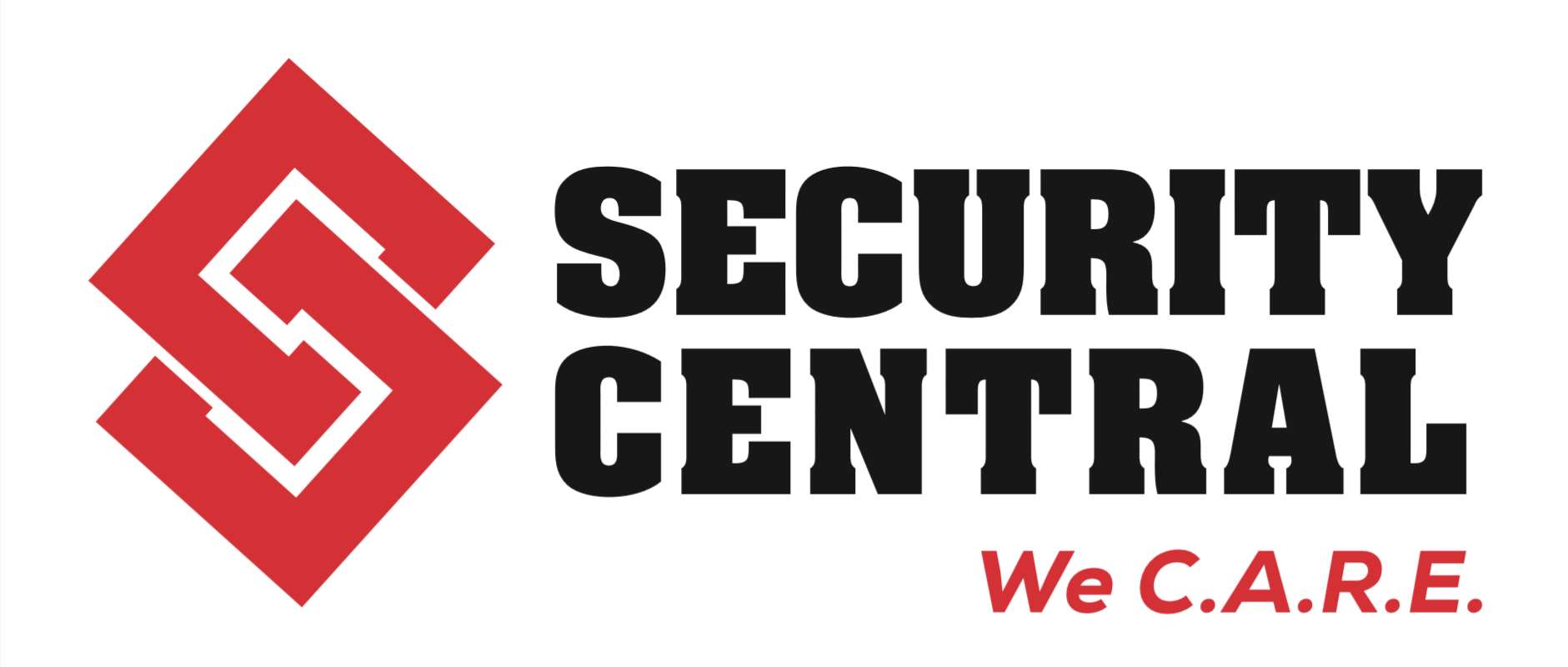 A - Security Central