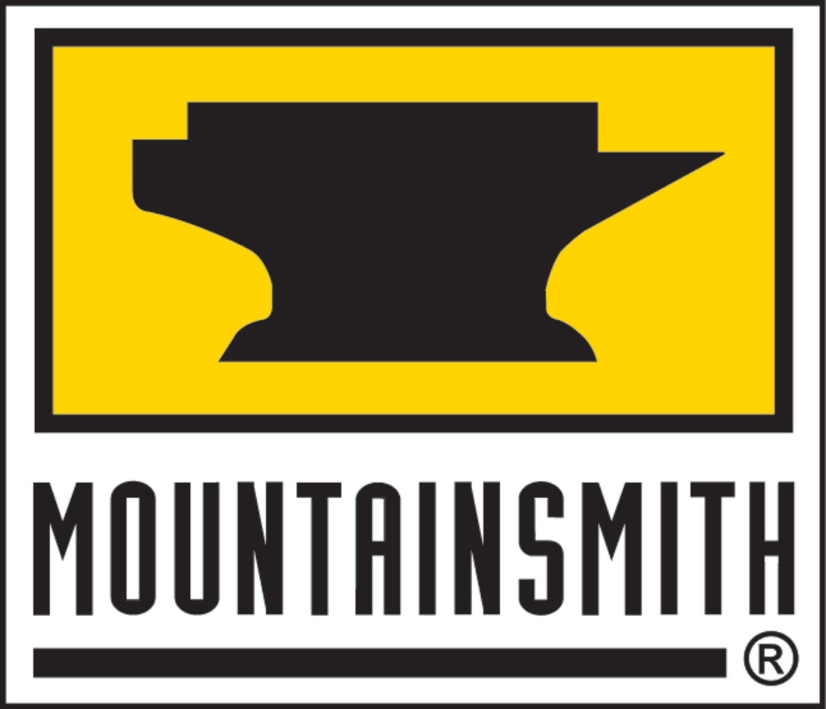 F - MountainSmith