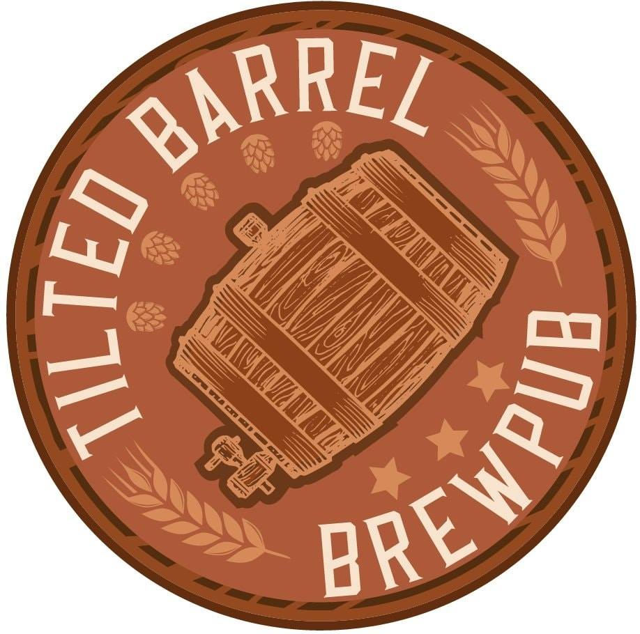 E - Tilted Barrel