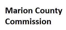 Marion Co. Commission Logo