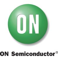 3 ON Semiconductor