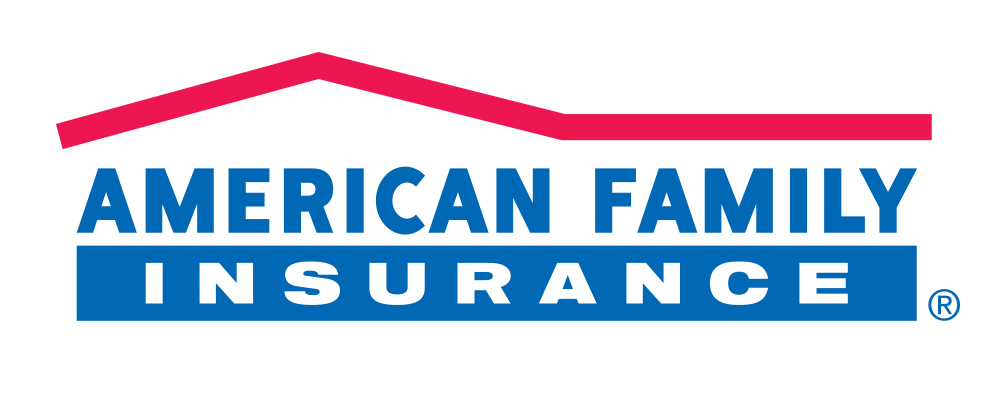 3 American Family Insurance