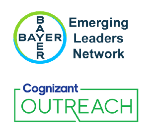 2019 Walk For Wishes - St  Louis, MO: Bayer ELN/Cognizant